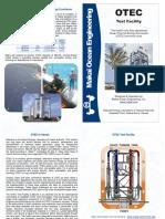 NELHA_HX_Test_Facility_Brochure_2012.pdf