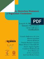 E-Book.-Violencia-derechos-humanos-y-seguridad-ciudadana (1).pdf