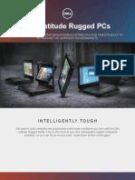 latitude-rugged-family-brochure.pdf