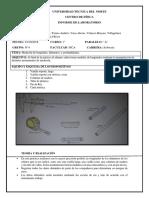 Grupo4_Reporte_laboratorio_1.pdf