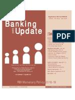 latest banking.pdf