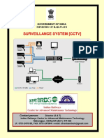 Pamphlet on  Surveillance System CCTV.pdf
