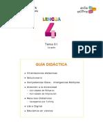 Lengua_4_And_Guia_T_01_15_2015.pdf
