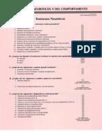 F4_F5 Trastornos Neuróticos y Del Comportamiento
