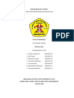 Makalah Discharge Planning.docx