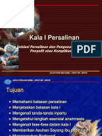 (6) Normal Labor and ANC.pptx