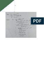 Tugas 4 fisika zat padat_161810201022.docx
