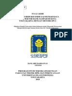Reduksi Emisi BS Kota Yogyakarta.pdf