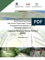 01. Cover oke.pdf