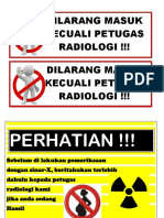 Doc12.docx