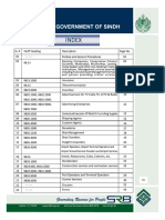 SRB Guide line book.pdf
