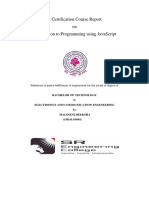 MTA Document.docx