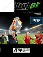 Revista-8.pdf