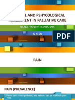00008_Physical and Psychological Assesment in Palliative Care
