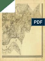 porto-1895-1_5000
