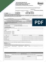 Hdfc Sip Form