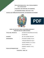 perfil-de-proyecto-Arquitectura-de-Computadoras.docx