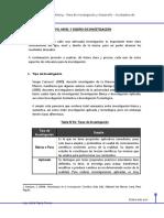 58851620-Tipo-Nivel-y-Diseno-de-la-Investigacion.docx