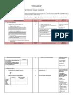 CDA_COOPERATIVE_SOCIAL_AUDIT1.pdf