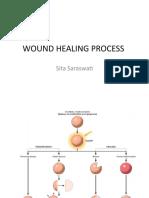 Wound Heal Proc Blok Fix