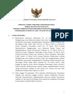 PKP2U_28-2015
