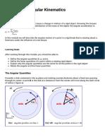 Module 1 -- Angular Kinematics - PER wiki105205.pdf
