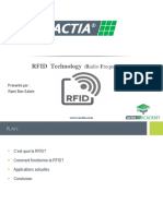 RFID Présentation.pptx