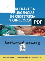 Guia Practica de Urgencias en Obstetricia y Ginecologia_booksmedicos.org.pdf