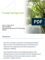 a excellent slide on change management by subbi.pdf