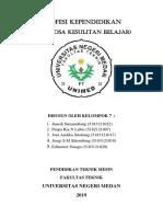 PROJEK KELOMPOK 7.docx