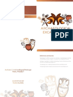 FINAL - Project Brochue.pdf