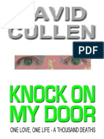 David Cullen (2009) - Knock On My Door.pdf