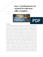 As mudancas e trasformacoes no  sistema nacional de educacao.docx