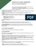 04a. Características y Géneros de Los Textos Periodísticos