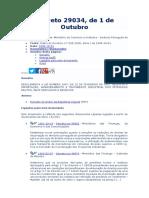 Decreto 29034.docx