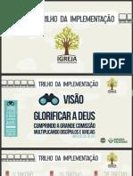 PDF-Passo-a-Passo-da-Implementação-IM.pdf