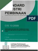 cis13