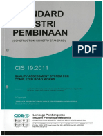 Cis19-2011_qlassic for Roadworks