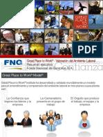 Encuesta Clima Organizacional 2014.pdf