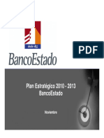 plan-estrategico-banco-estado-2010-20131.pdf