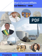 Yearly 2018 Current Affairs Update.pdf