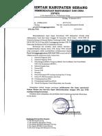 MAD UPK & TPID 2019.doc