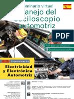 Manejo_Osciloscopio.pdf