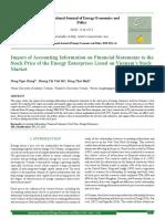 Bài báo năng lượng với a Hùng.pdf