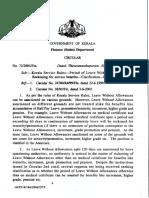 CIR.72-05-Fin.pdf