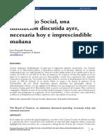 Consejo Social577 13232 1 PB