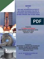 DSTReport(Final).pdf
