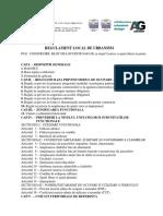 4.RLU PUZ M2-BlocRepublicii