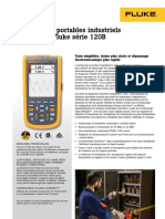 Fluke 125B.PDF