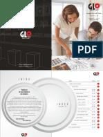 Vol-3.pdf